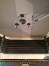 愛知県名古屋市中区『業務用エアコン洗浄』