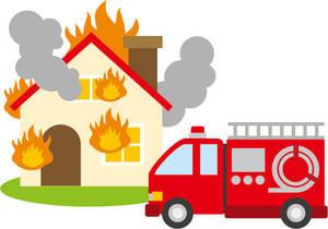 ダクト火災を防ぐ為に必要な『厨房ダクト清掃』