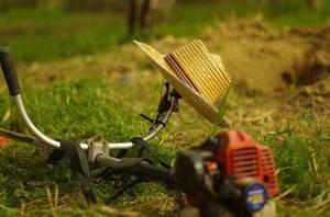 草刈りを依頼する時の業者の選び方をご紹介!