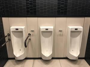 トイレの黄ばみ汚れをきれいにする方法をご紹介!